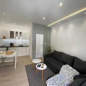 apartments novi sad stari grad apartment centrum novi sad24