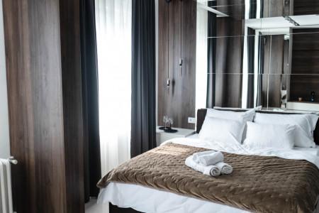 apartments beograd centar apartment cikago