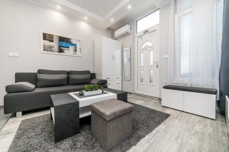 apartmani beograd centar apartman gray luxe10