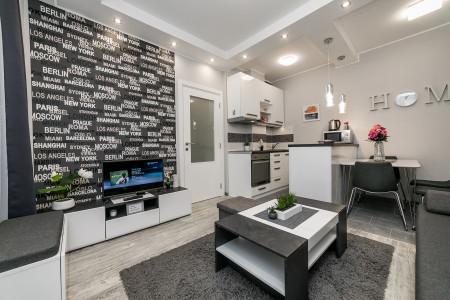 apartmani beograd centar apartman gray luxe4