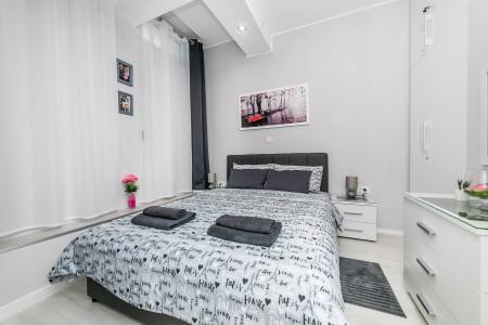 apartmani beograd centar apartman gray luxe9
