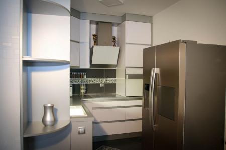 apartments novi sad podbara apartment madea 22