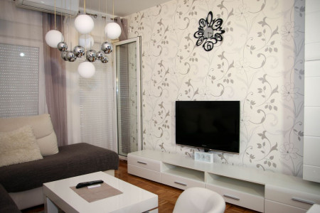 apartments novi sad podbara apartment madea 29