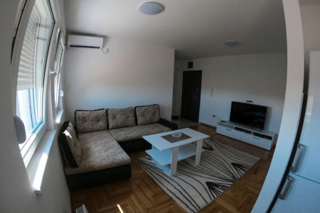 apartmani beograd centar apartman paradise apartman2