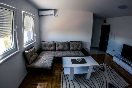 apartmani beograd centar apartman paradise apartman7