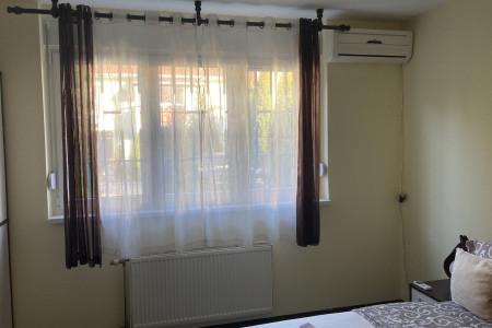 apartments novi sad stari grad apartment marron cozy apartment2