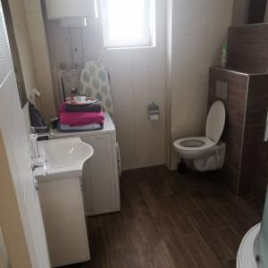 apartments beograd zvezdara apartment djeram 25