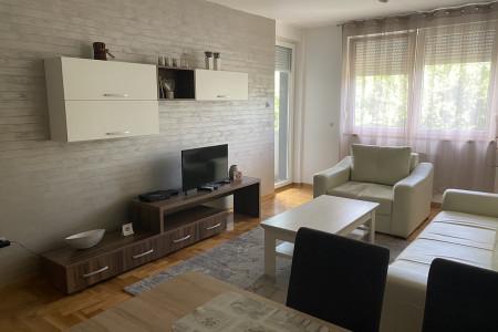 apartments novi sad rotkvarija apartment premium 53