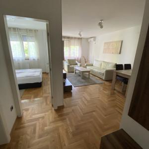 apartments novi sad rotkvarija apartment premium 55