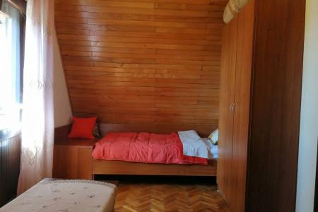 apartmani beograd ostale lokacije apartman vila rose2