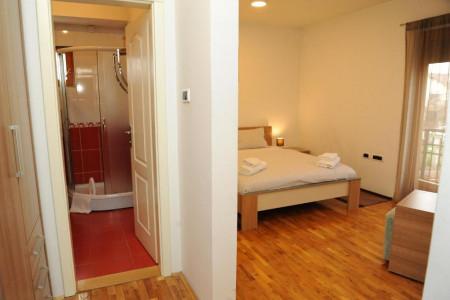 apartments novi sad slana bara apartment vanessa ns 92