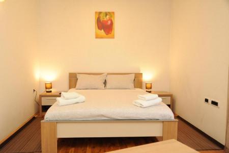 apartments novi sad slana bara apartment vanessa ns 94