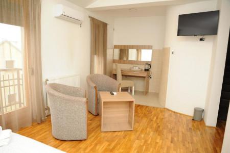 apartments novi sad slana bara apartment vanessa ns 95