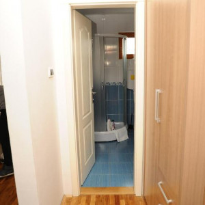 apartments novi sad slana bara apartment vanessa ns 82