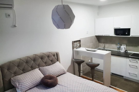 apartmani novi sad stari grad apartman pupinova palata 1