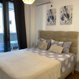 Studio Apartment Pupinova Palata 2 Novi Sad - Perfect Accommodation in Center