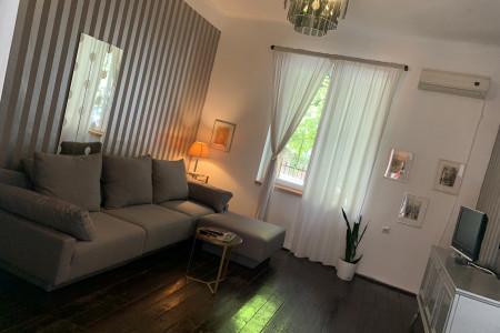 apartments beograd palilula apartment botanika6