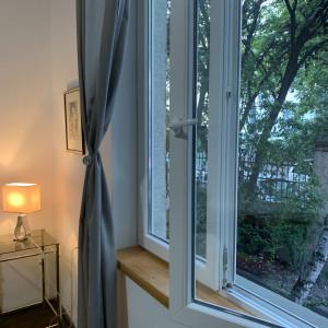 apartmani beograd palilula apartman botanika13