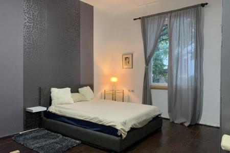 Dvosoban Apartman Botanika Beograd Palilula