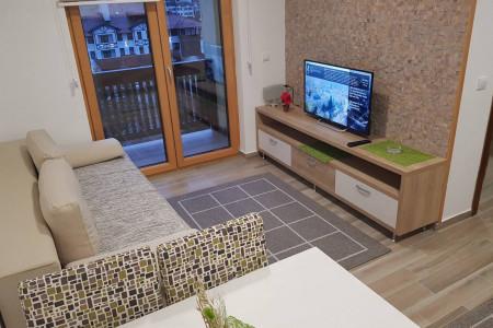 apartmani zlatibor okolno mesto apartman vizija 372