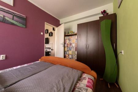 apartments novi sad stari grad apartment sweet home danube liman apartment6