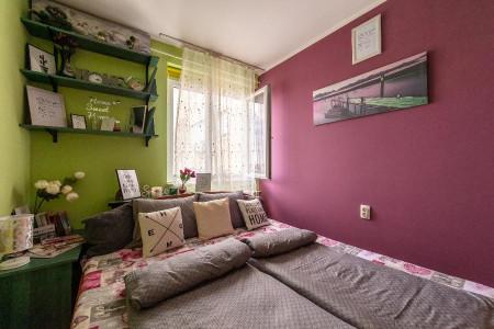 apartmani novi sad stari grad apartman sweet home danube liman apartment