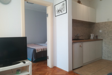 apartments novi sad stari grad apartment king apartman