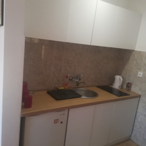 apartments novi sad stari grad apartment king apartman2