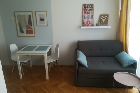 apartments novi sad stari grad apartment king apartman5