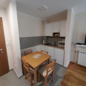 apartments zlatibor okolno mesto apartment sofija