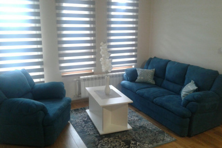 apartments zlatibor okolno mesto apartment sofija4