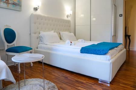 apartments beograd centar apartment aleks luks2