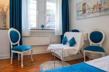apartments beograd centar apartment aleks luks3