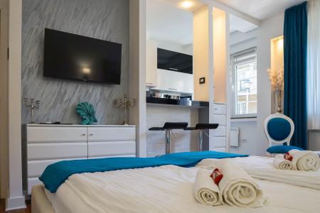 apartments beograd centar apartment aleks luks4
