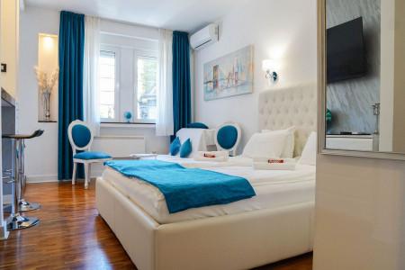 apartments beograd centar apartment aleks luks5