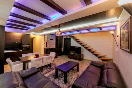 Četvorosoban Apartman Green Hill Duplex 1 Zlatibor