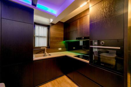 apartmani zlatibor okolno mesto apartman green hill trosoban duplex apartman 19