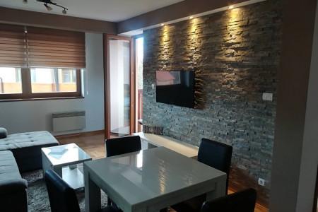 apartments zlatibor okolno mesto apartment apartman maria29