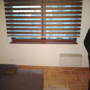 apartments zlatibor okolno mesto apartment apartman maria30