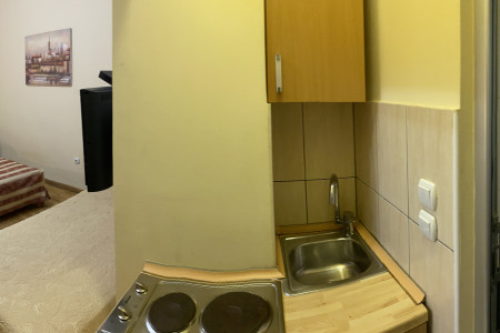 apartments beograd centar apartment forever stay 5