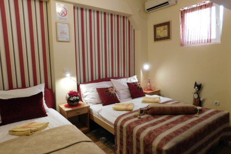 apartments beograd centar apartment forever stay 52