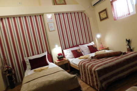 apartments beograd centar apartment forever stay 53