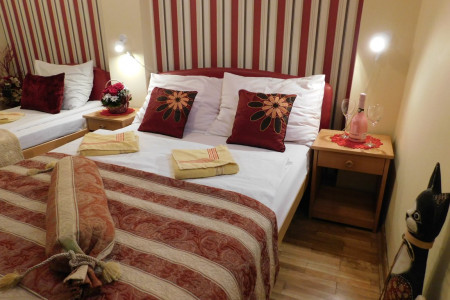 apartments beograd centar apartment forever stay 55