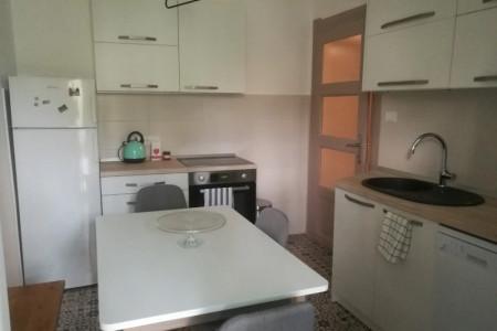 apartmani novi sad stari grad apartman corner apartment6