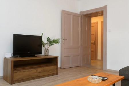 apartmani novi sad stari grad apartman corner apartment7