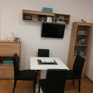apartments beograd centar apartment mim3
