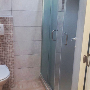 apartments beograd centar apartment mim5