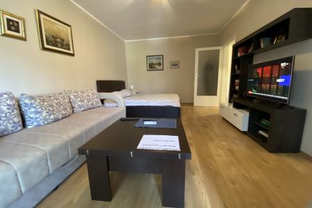 apartments beograd centar apartment havana novi beograd23