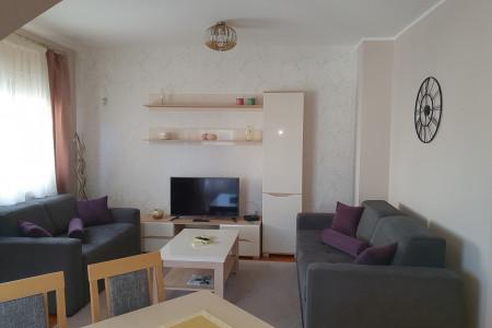 apartments zlatibor okolno mesto apartment goga