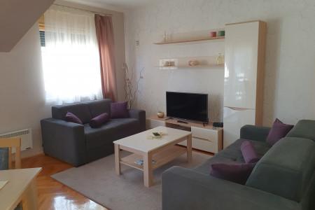 apartments zlatibor okolno mesto apartment goga2